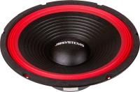 Динамик для профессиональной акустики JB Systems SP-15/250 -