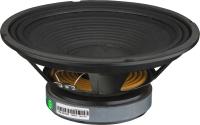 Динамик для профессиональной акустики JB Systems PWX 10/200 -