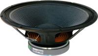 Динамик для профессиональной акустики JB Systems PWX 15/300 -