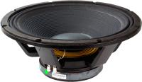 Динамик для профессиональной акустики JB Systems PWX 18/400 -
