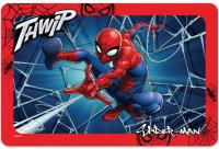 Коврик под миску Triol Disney Marvel Человек-паук / 30211016 -