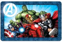 Коврик под миску Triol Disney Marvel Мстители / 30211017 -