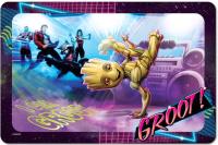 Коврик под миску Triol Disney Marvel Стражи галактики / 30211018 -