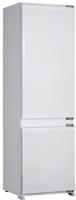 Встраиваемый холодильник Haier HRF225WBRU -