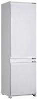 Встраиваемый холодильник Haier HRF229BIRU -