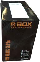Кабель SBOX CAT5e UTP (UTP-305) -