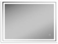 Зеркало Алмаз-Люкс ЗП-66 (60x80) -