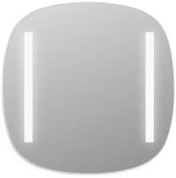 Зеркало Алмаз-Люкс ЗП-67 (70x70) -