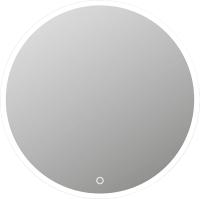 Зеркало Алмаз-Люкс ЗП-64 (60x60) -