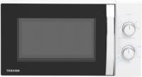 Микроволновая печь Toshiba MW-MM20P WH -