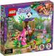 Конструктор Lego Friends Джунгли: домик для панд на дереве 41422 -