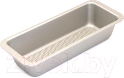 Форма для выпечки Brabantia 126581 недорого