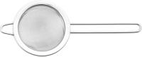 Ситечко для чая Brabantia 166969 (стальной полированный) -
