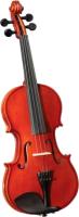 Скрипка Cervini HV-50 4/4 -