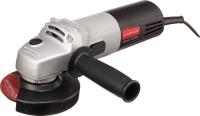 Угловая шлифовальная машина Интерскол УШМ-115/900 (41.1.0.00) -