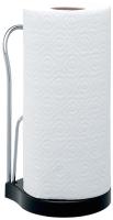 Держатель бумажных полотенец Brabantia 493546 (стальной полированный) -