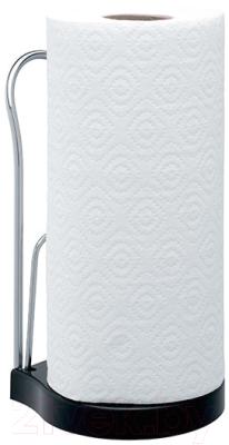 Держатель бумажных полотенец Brabantia 493546 держатель для бумажных полотенец nadoba bozena 30 17 22 см
