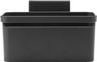 Органайзер для раковины Brabantia 302466 (темно-серый) -