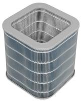 Фильтр для очистителя воздуха Toshiba CAF-H50(W) -