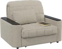 Кресло-кровать Moon Trade Даллас 018 / 003489 -
