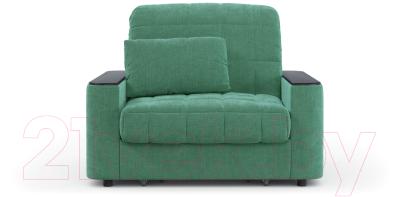 Кресло-кровать Moon Trade Даллас 018 / 003490