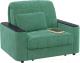 Кресло-кровать Moon Trade Даллас 018 / 003490 -