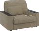 Кресло-кровать Moon Trade Даллас 018 / 003488 -