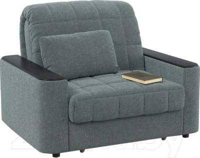 Кресло-кровать Moon Trade Даллас 018 / 003491