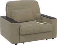 Кресло-кровать Moon Trade Даллас 018 / 003483 -
