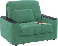 Кресло-кровать Moon Trade Даллас 018 / 003485 -