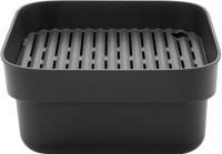 Емкость для мытья посуды Brabantia 302664 (темно-серый) -