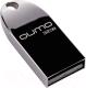 Usb flash накопитель Qumo Cosmos 32GB 2.0 Dark / QM32GUD-Cos-d -