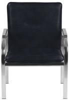 Секция стульев Nowy Styl Staff-1 Chrome (V-14) -