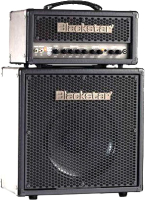 Комбоусилитель с кабинетом Blackstar HT-METAL 5-112 -