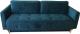 Диван Amura Атлантик 3м тик-так (премьер 19) -