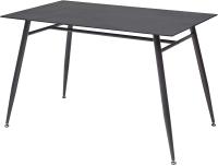 Обеденный стол Дамавер Dirk / XS1275BTCF051 -