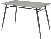 Обеденный стол Дамавер Dirk / XS1275BTCF056 -