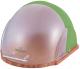 Хлебница Bohmann BH-02-511 (зеленый) -