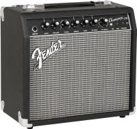 Комбоусилитель Fender Champion 20 -