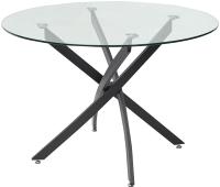 Обеденный стол Дамавер Petal / PETALF4971 -