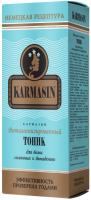 Тоник для волос Karmasin Для склонных к выпадению волос (100мл) -