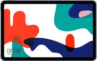 Планшет Huawei MatePad 10.4 4/64GB LTE / BAH3-L09 (серый) -