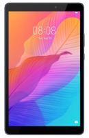 Планшет Huawei MatePad T 8 2/32GB LTE / KOB2-L09 (синий) -
