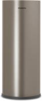 Держатель для туалетной бумаги Brabantia ReNew 280542 (платиновый) -