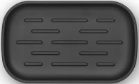 Мыльница Brabantia 280207 (темно-серый) -
