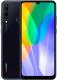 Смартфон Huawei Y6p / MED-LX9N (полночный черный) -