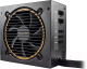 Блок питания для компьютера Be quiet! Pure Power 11 CM Modular Gold Retail 400W (BN296) -