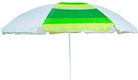 Зонт пляжный Zagorod Z200 (Spring 714) -
