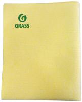 Салфетка для мытья автомобиля Grass Soft IT-0320 -