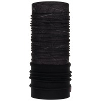 Бафф Buff Polar Embers Black (120892.999.10.00) -